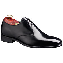 Buy Barker Dwight Goodyear Welt Derby Shoes Online at johnlewis.com