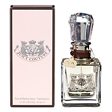 Buy Juicy Couture Eau de Parfum Online at johnlewis.com