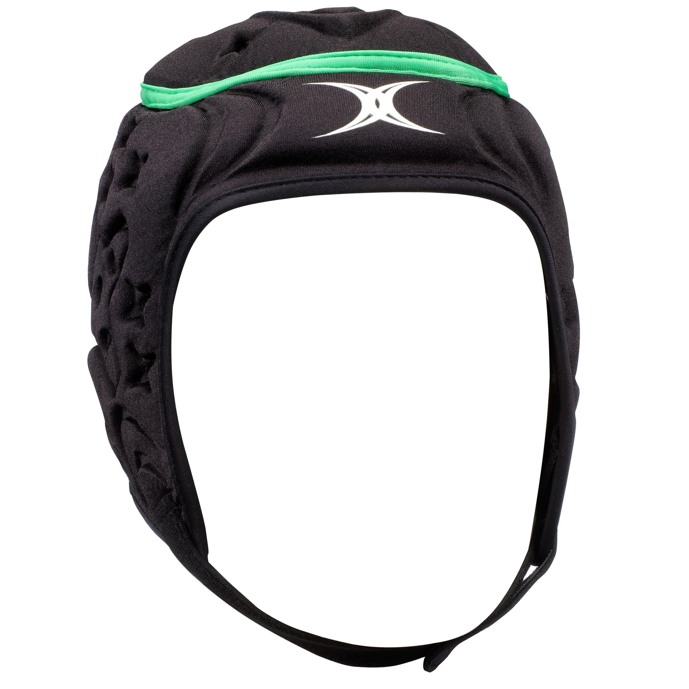 Gilbert VX Cell Headguard