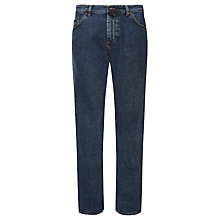 Buy Gant Denim Jeans Online at johnlewis.com