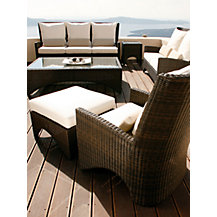 Barlow Tyrie Savannah Garden Furniture