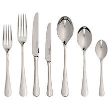 Robert Welch Radford Bright Cutlery