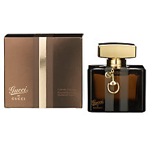 Buy Gucci By Gucci Eau de Parfum Online at johnlewis.com