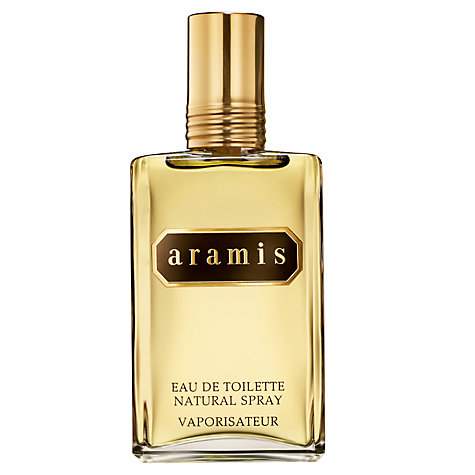 Buy Aramis Classic Eau de Toilette Spray Online at johnlewis.com