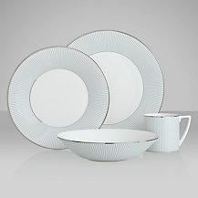 Jasper Conran for Wedgwood Pinstripe Tableware