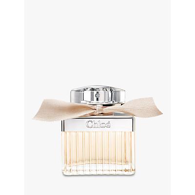 shop for Chloé Eau de Parfum at Shopo