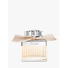 Buy Chloé Eau de Parfum Online at johnlewis.com