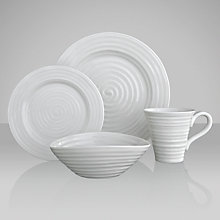 Buy Sophie Conran for Portmeirion Tableware Online at johnlewis.com