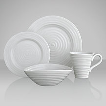 Sophie Conran for Portmeirion Tableware