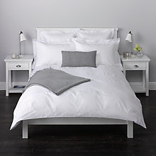 Buy John Lewis Chloe Bedding Online at johnlewis.com