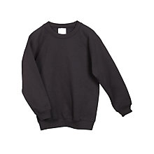 Buy John Lewis Sweatshirt Online at johnlewis.com