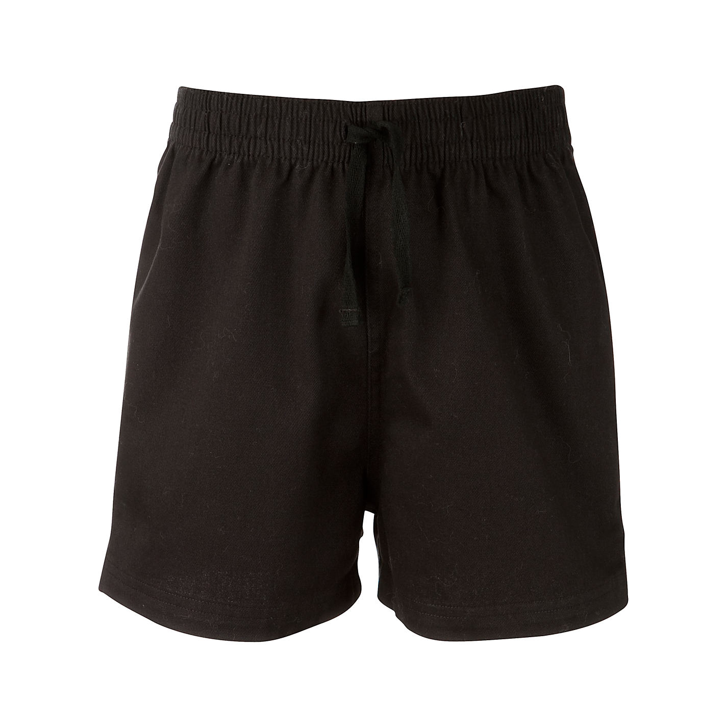 Image result for pe shorts