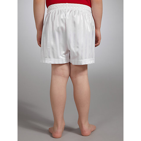 Buy John Lewis Football Shorts Online at johnlewis.com