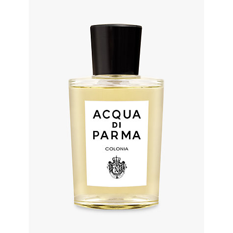 Buy Acqua di Parma Colonia Assoluta Eau de Cologne Online at johnlewis.com