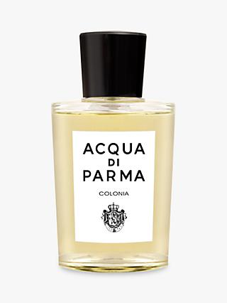 Acqua di Parma Colonia Eau de Cologne Spray