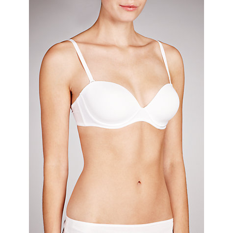 Buy John Lewis 5 Way Multiway Bra Online at johnlewis.com