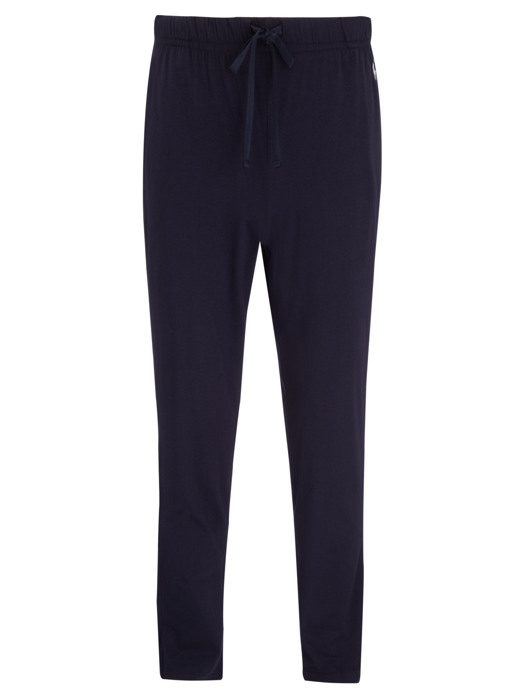 Polo Ralph Lauren Lounge Pants