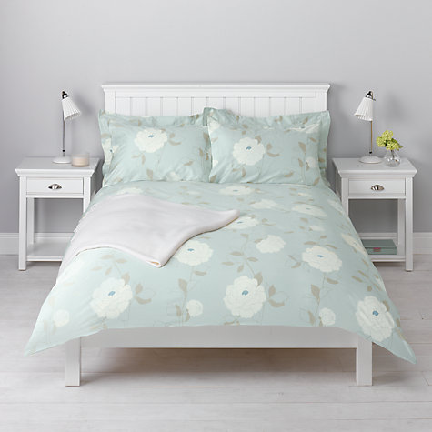 Buy john lewis peony bedding john lewis for John lewis bedroom ideas