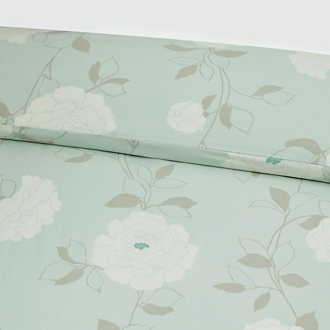 Buy John Lewis Peony Bedding Online at johnlewis.com