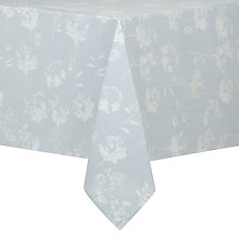 Buy John Lewis Croft Windermere Tablecloth Online at johnlewis.com