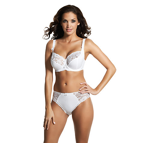 Buy Fantasie Helena Briefs Online at johnlewis.com