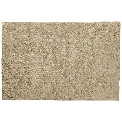 Turtle Mat Multi-Grip Doormat