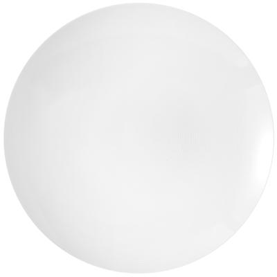 Rosenthal Thomas Loft Porcelain Plates, White