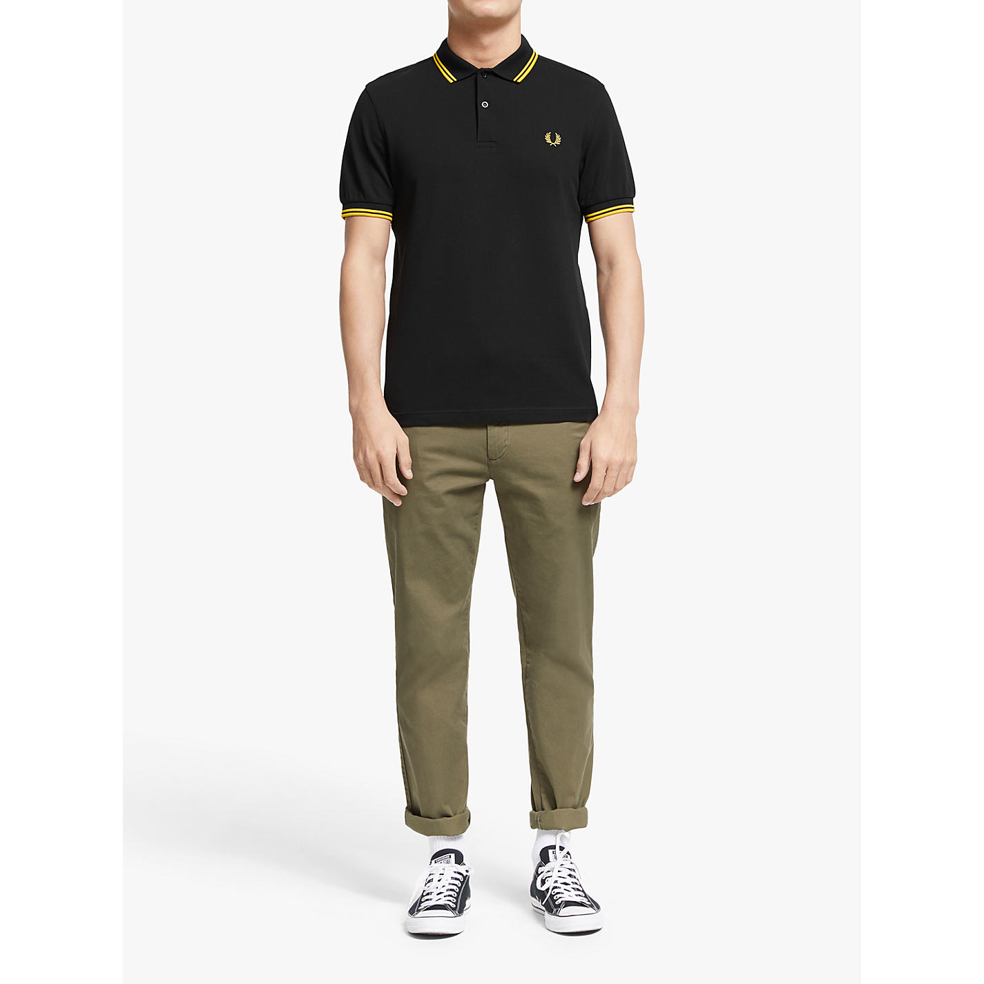 polo shirts fred perry. Black Bedroom Furniture Sets. Home Design Ideas