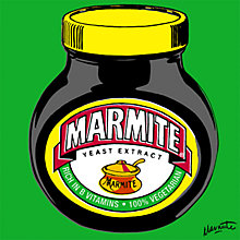 Buy Marmite Original Online at johnlewis.com
