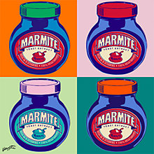 Buy Marmite Multi Aperture Online at johnlewis.com