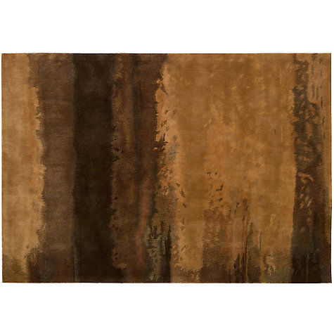 Buy Calvin Klein Home Lustre Dune Rug Online at johnlewis.com