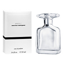 Buy Narciso Rodriguez Essence Eau de Parfum Online at johnlewis.com