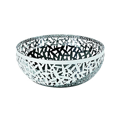 Image of Alessi Cactus Fruit Bowl