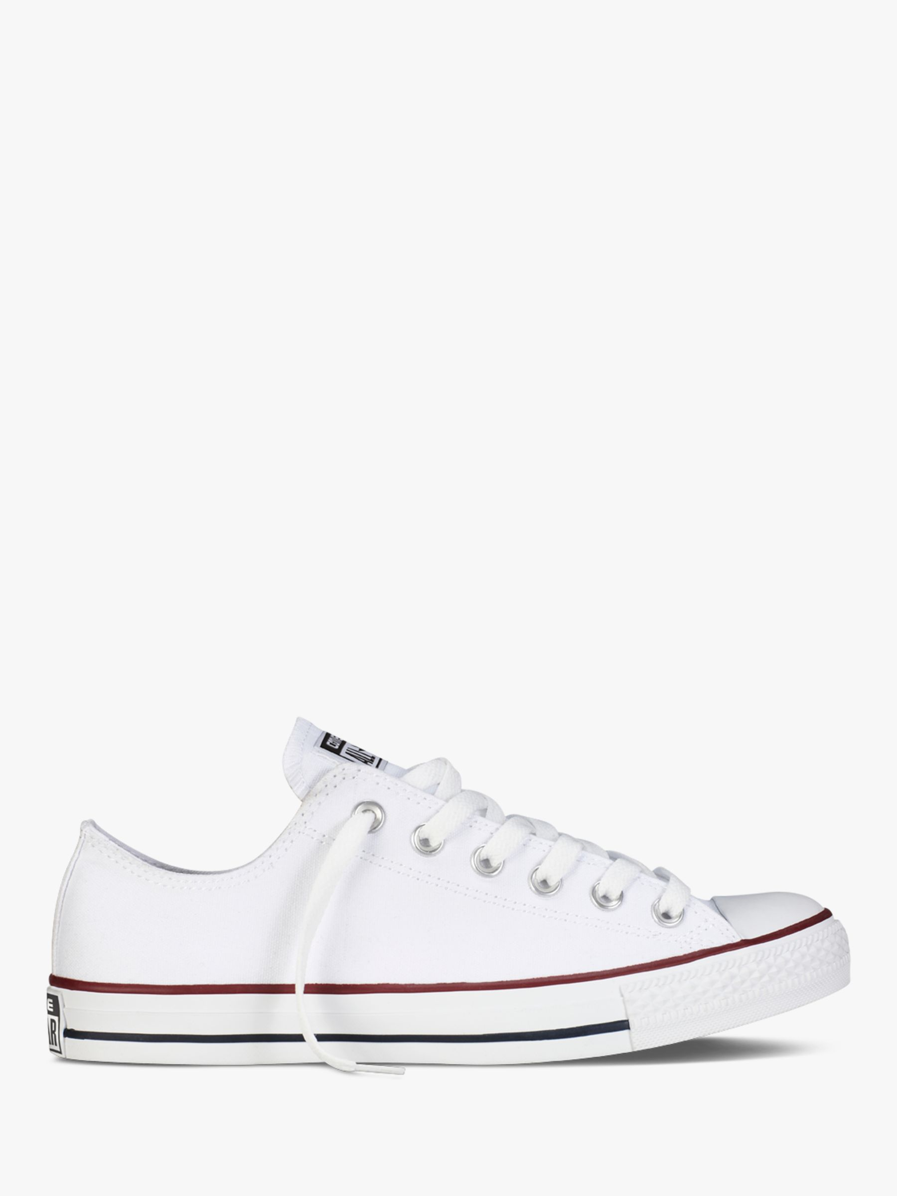 Converse Chuck Taylor All Star Trainers 87576
