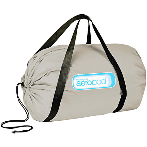 Buy AeroBed Ultra Divans Online at johnlewis.com