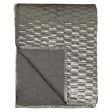 Buy John Lewis Renata Throw Online at johnlewis.com