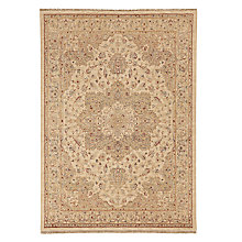Buy Osta Kabir Medallion Rugs Online at johnlewis.com
