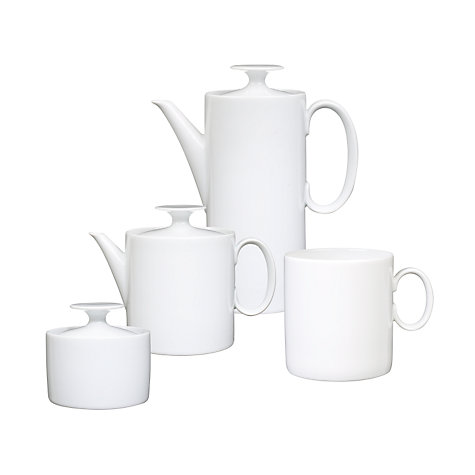 Buy Rosenthal Thomas Medaillon Tableware Online at johnlewis.com