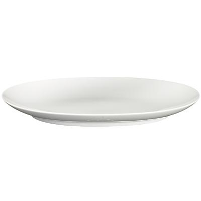 Rosenthal Thomas Medaillon Oval Dish