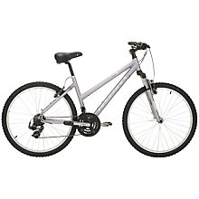 Buy Ridgeback MX200 Womens Mountain Bike Online at johnlewis.com