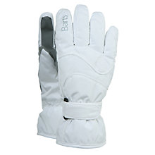 Buy Barts Basic Women's Ski Gloves Online at johnlewis.com