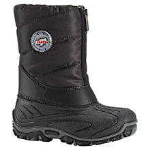 Buy Olang BMX Snow Boots Online at johnlewis.com
