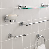 Bathroom Fitting Ranges