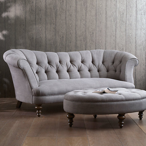 Buy John Lewis Hayworth Sofa Range Online at johnlewis.com