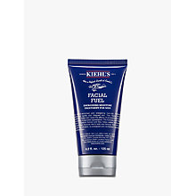 Buy Kiehls Ultimate Man Facial Fuel Online at johnlewis.com