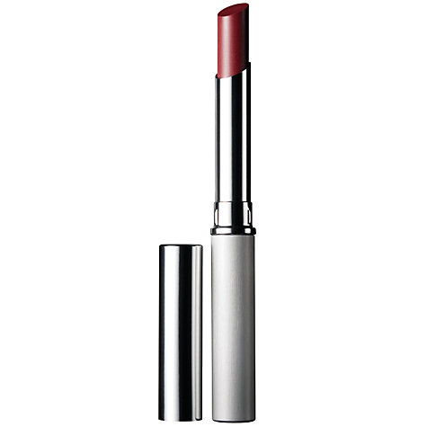 Buy Clinique Almost Lipstick Online at johnlewis.com