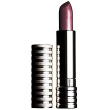 Buy Clinique Different Lipstick Online at johnlewis.com