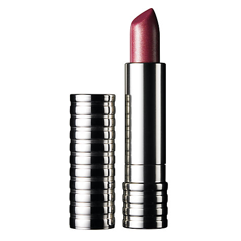 Buy Clinique Long Last Lipstick Online at johnlewis.com