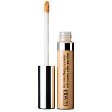Buy Clinique Line Smoothing Concealer - All Skin Types Online at johnlewis.com