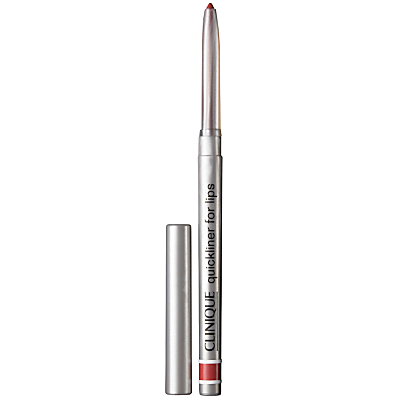 shop for Clinique Quickliner For Lips at Shopo